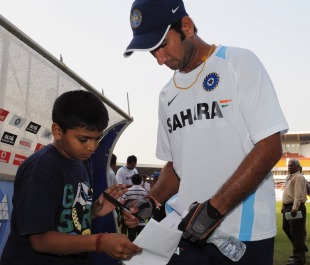 Cheteshwar Pujara should have been rewarded for his performance against Australia with an appearance against New Zealand