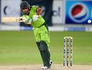 Pakistan vs South Africa 5th ODI Highlights Dubai 2010 8th November.<br />