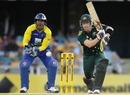 Sri Lanka vs Australia Cricket World Cup 2011 live streaming, Srl vs Aus World Cup 2011 videos online,