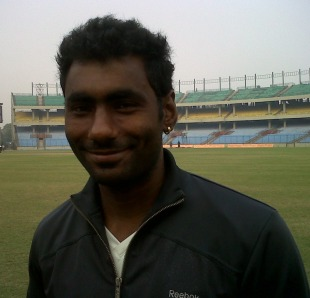 Parvinder Awana, profile picture, November 11, 2010