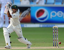 Pakistan vs South Africa 1st Test Day 3 Highlights 2010 Dubai