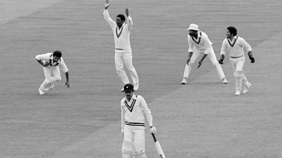 Image result for sri lanka vs india world cup 1979