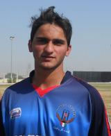 Saad Khalid