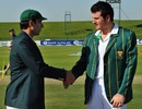 South Africa vs Pakistan live streaming, Sa vs Pak 2012 live