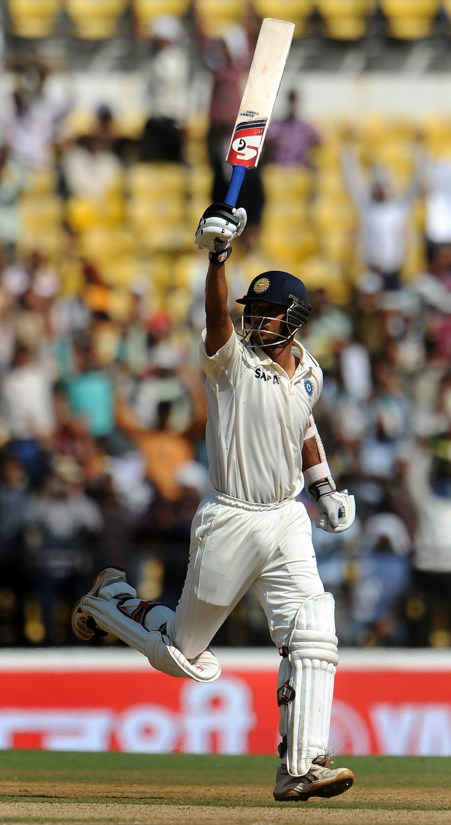 SA vs IND 2018: Five Memorable Test Matches Between The Two