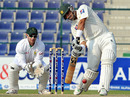Pakistan vs South Africa 2nd Test Day 3 Highlights 2010 Abu Dhabi 22nd November