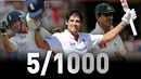 Australia vs England Highlights 3rd Test, Ashes 2010, watch Australia vs England Highlights