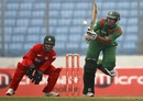 Bangladesh vs Zimbabwe 1st Test 2011 live streaming, Ban vs Zimb live stream 2011 videos online,