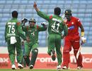 Bangladesh vs Zimbabwe 1st ODI 2011 live streaming, Ban vs Zimb live stream 2011 videos online,