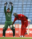 Bangladesh vs Zimbabwe ODI 2011 Highlights, Ban vs Zimb Highlights 2011 videos online,