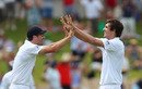 Australia vs England Highlights 3rd Test Ashes 2010,Ashes 2010,Australia vs England Highlights
