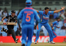 India vs new zealand live, ind vs nz 2014 live cricket