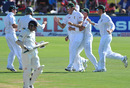 India vs South Africa highlights,India vs South Africa live test