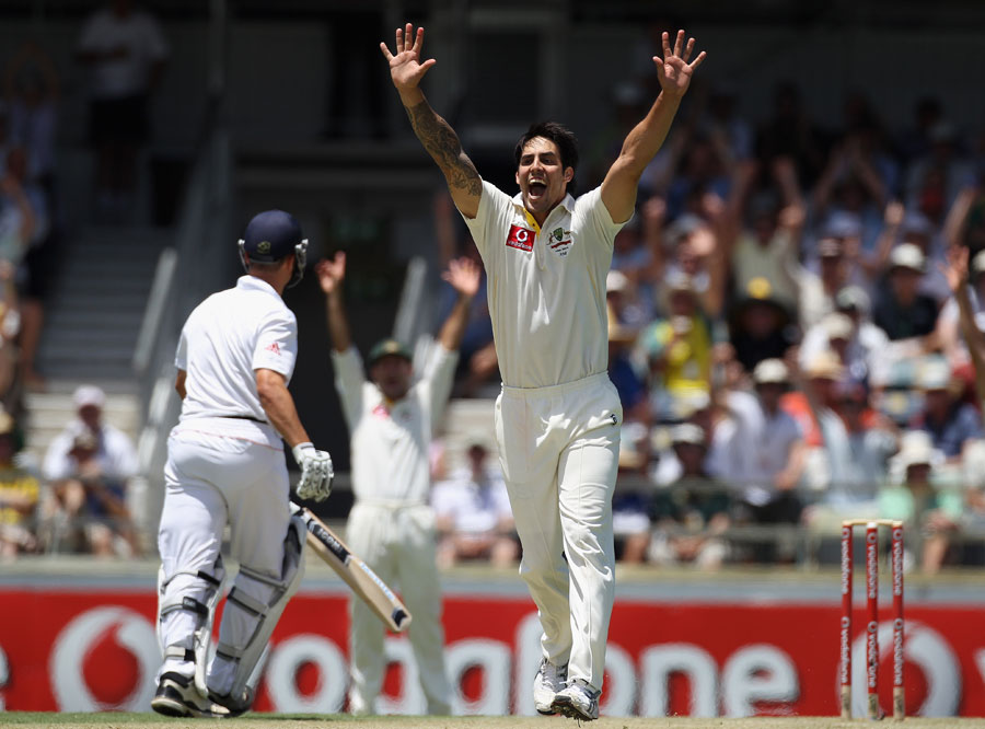 125977 - All About Ashes 2010 - 3rd Test (Aus Win)