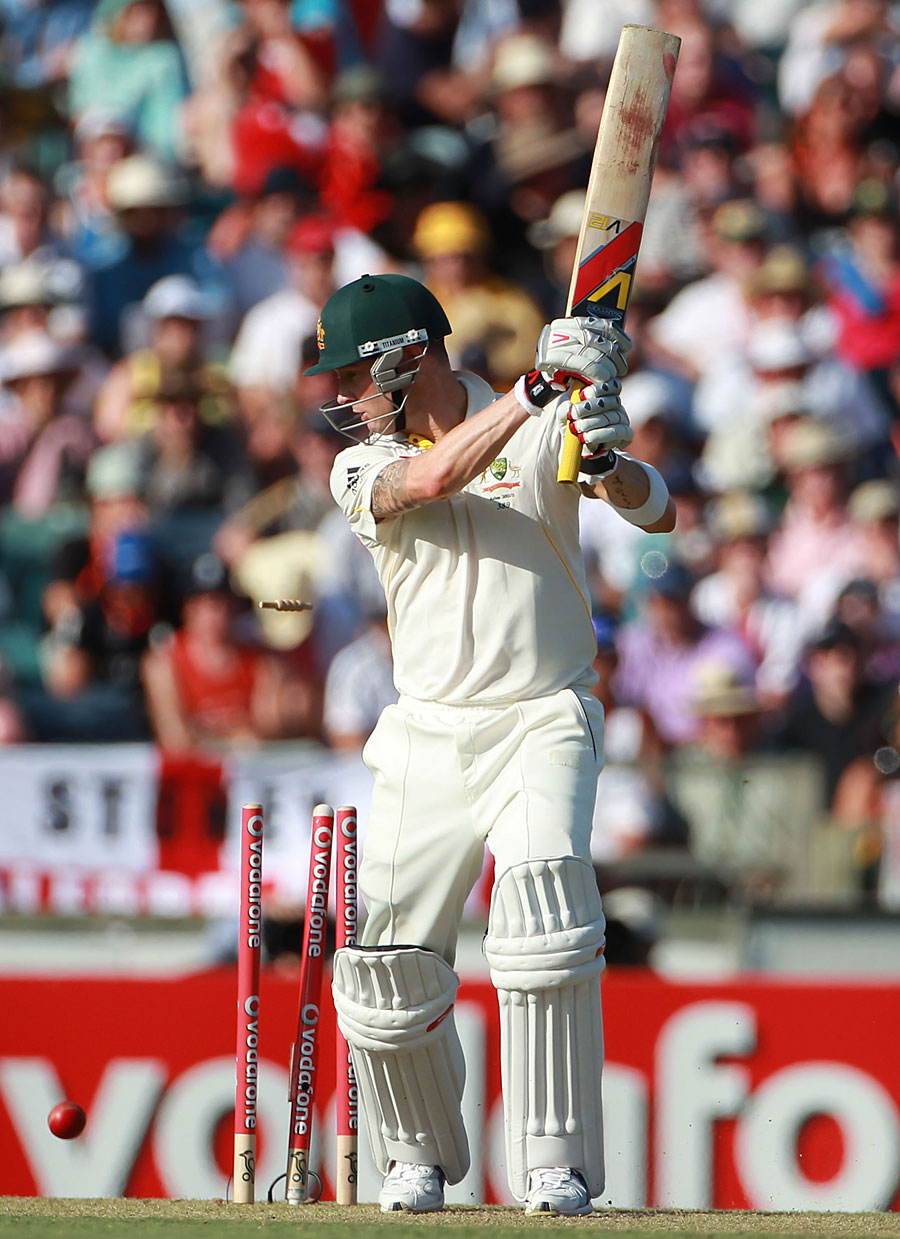 125990 - All About Ashes 2010 - 3rd Test (Aus Win)