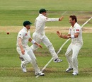 England  vs Australia Highlights 4th Test Day 1 Ashes 2010