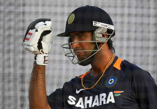 Cheteshwar Pujara: 'I want to help my team with part-time bowling if the captain wants me to'