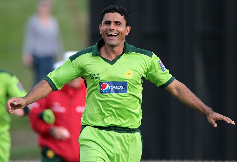 126371 - Abdul Razzaq to retire after 2012 T20 World Cup