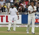 India vs South Africa Highlights 3rd Test, Day 2, 2011 Cape town, India vs South Africa Highlights 3rd Test 2011, India vs South Africa live streaming 3rd Test 2011