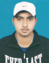 Mohammad Naved