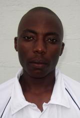 brian chari zimbabwe cricket cricket players and officials