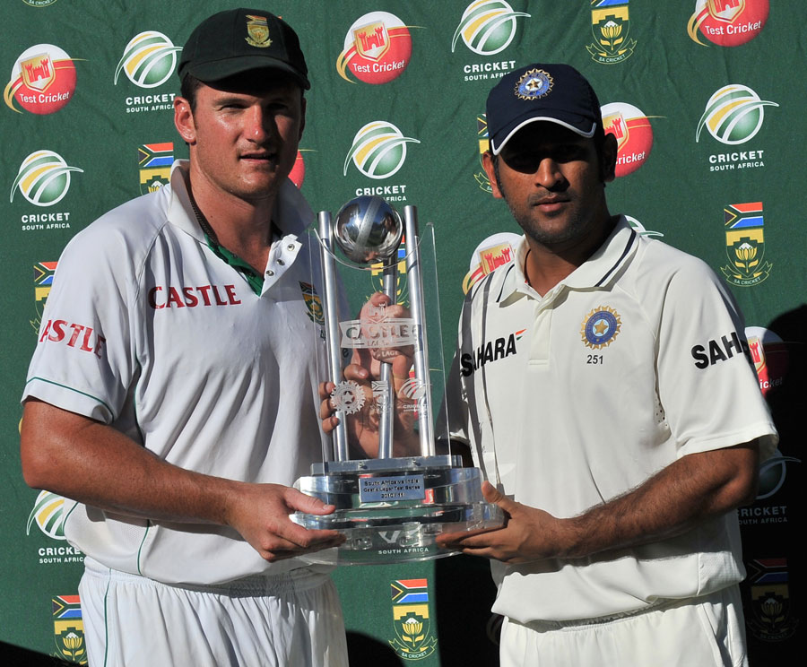 SA vs IND 2018: We Know How To Win Test Matches Now, Says Virat Kohli On Comparisons With MS Dhoni-Led Side