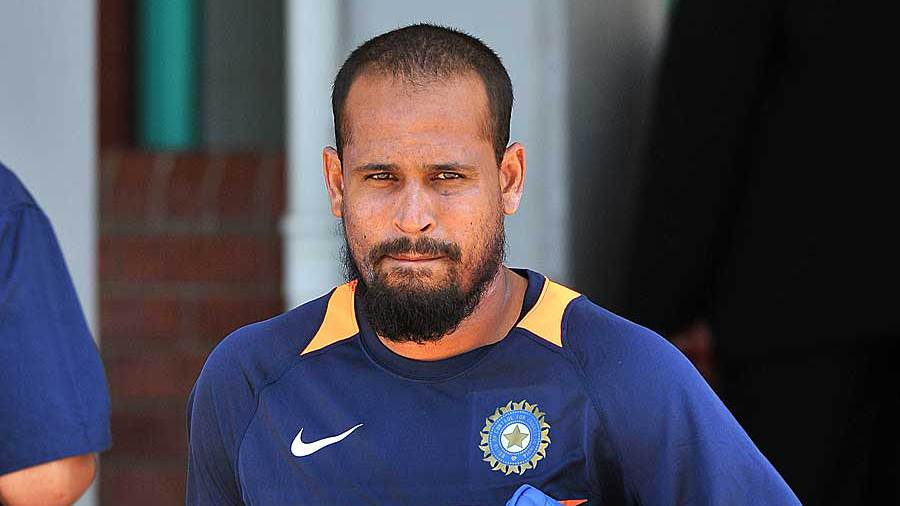 Yusuf Pathan, richer by US$2.1 million