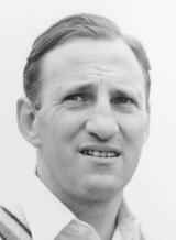 Leonard Hutton