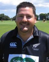 Anthony Lysle Gillies