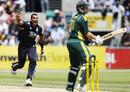 England vs Australia 3rd ODI cricket highlights 2011, Eng vs Aus highlights