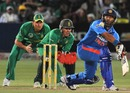 India vs South Africa Cricket World Cup 2011 Highlights, India vs Sa World Cup Highlights 2011,