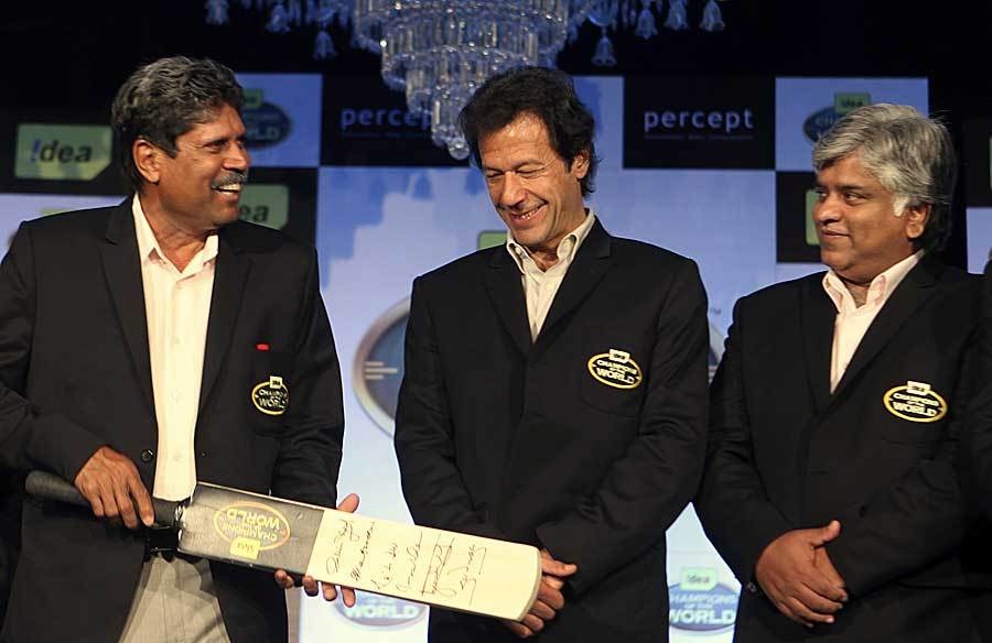 ... the sub-continent   Photo   ICC Cricket World Cup 2011   ESPN Cricinfo
