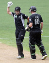 Nathan McCullum and Scott Styris added 120 runs in 14 overs