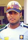 Dilshan Munaweera