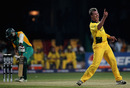 Australia vs South Africa 2nd T20 2011 live streaming, Australia vs South Africa live stream 2011 videos online,