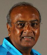 Amiesh Maheshbhai Saheba