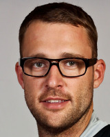 Daniel Luca Vettori