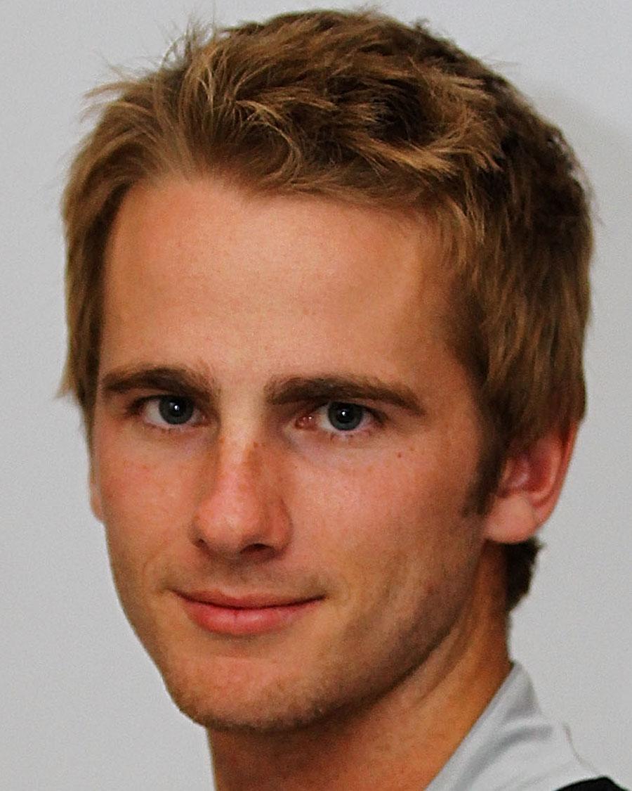 Kane Williamson | Cricket