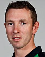 Andrew Roland White
