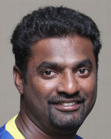 Muttiah muralitharan sri lanka cricket cricket players for J murali ias profile