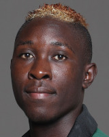 Alex Auma Obanda