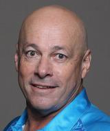 Daryl John Harper