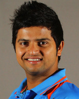 cricket: Player's of Indian Cricket...(2011 World Cup)
