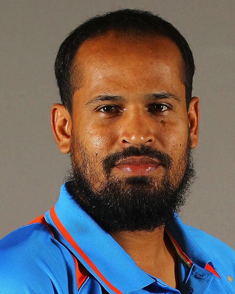 yusuf pathan cricket photo espn cricinfo