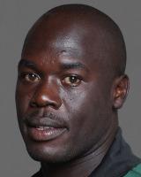 David Oluoch Obuya