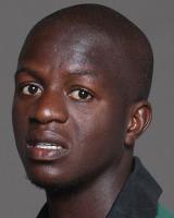 James Otieno Ngoche