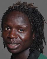 Nehemiah Ngoche Odhiambo