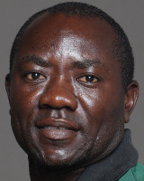 Stephen Ogonji Tikolo
