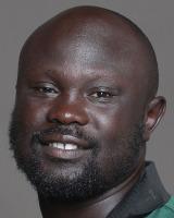 Thomas Odoyo Migai