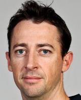 Alex Richard Cusack